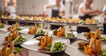 consultoria alimentaria Barcelona