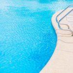 anlisis de piscinas barcelona